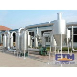 Latest Excellent Airflow Dryer for Sale/Airflow Dryer Manufacturer