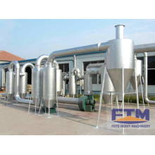 Latest Excellent Airflow Dryer for Sale/Airflow Dryer Manufacturer