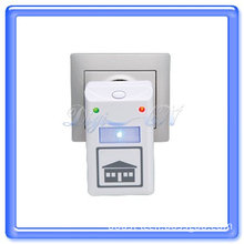 Boust Electronic Rodent Mouse Pest Stop Control Repeller