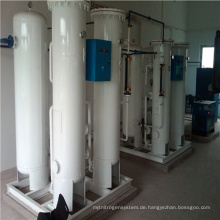 Hochreiner PSA-Stickstoffgenerator (99,9995%)