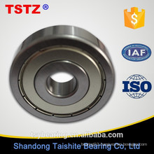 Motorcycle crankshaft bearings 62/22ZZ 62/22LLU 22*50*14MM
