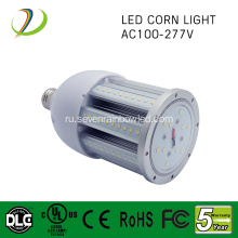 27w Led Corn Bulb UL DLC approved