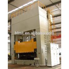 200T-10000T H Rahmenpresse Maschinen / hydraulische Presse Preis / hydraulische Presse Maschine