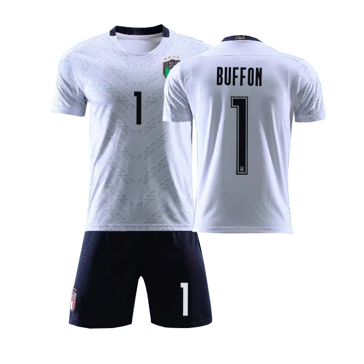 football jersey (5)
