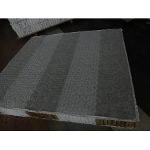 Matratze-Feder für Sofa und Bett