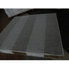 Mattress Spring for Sofa and Bedding