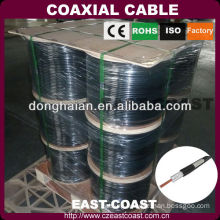 50ohm-RF Coaxial Cable LMR195/LMR240/LMR300/LMR400