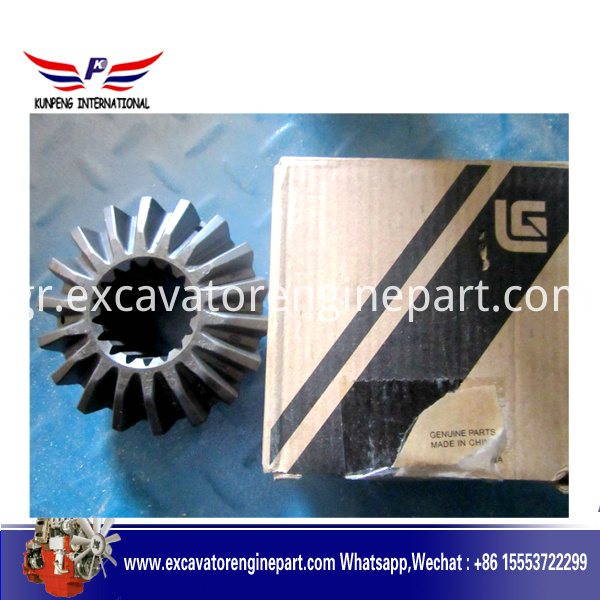 43a0042 Liugong 862 Spare Parts Manufacturer