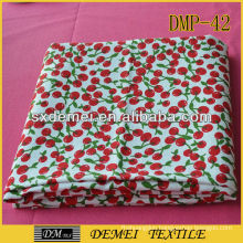 various pattern fruit upholstery fabric