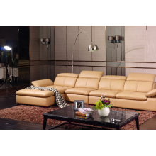 Leather Sofa Top Rated