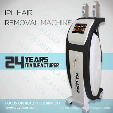 ipl shr laser device pulse light IPL