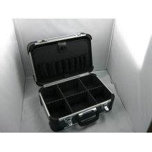 Aluminium-toolbox