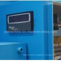 Amada freno de prensa CNC con Italia Mpf Dro (APB63.31)