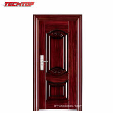TPS-106 Good Quality Weathertight Door