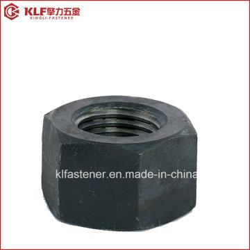 Hexagon Nut En14399-4