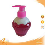 Cheap Girls Mist Spray Bottle