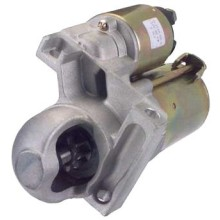 Starter for BUICK 2-2110-DR-2
