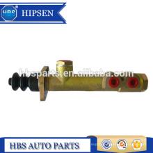 brake master cylinder OE: 531950626290 for tractor URSUS C360