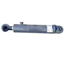 Cilindro de óleo de direção XCMG LW300FN 250100220