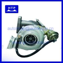 Car Parts diesel engine parts supercharger turbo turbocharger For Mercedes benz K24 3640960399KZ