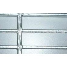 firmness steel grating