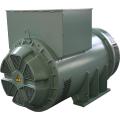 Lower Voltage 50hz 1500rpm Diesel Generator