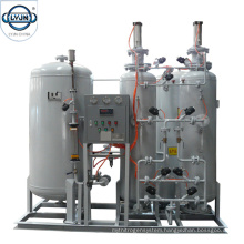 PSA Nitrogen Generator For Food Industries