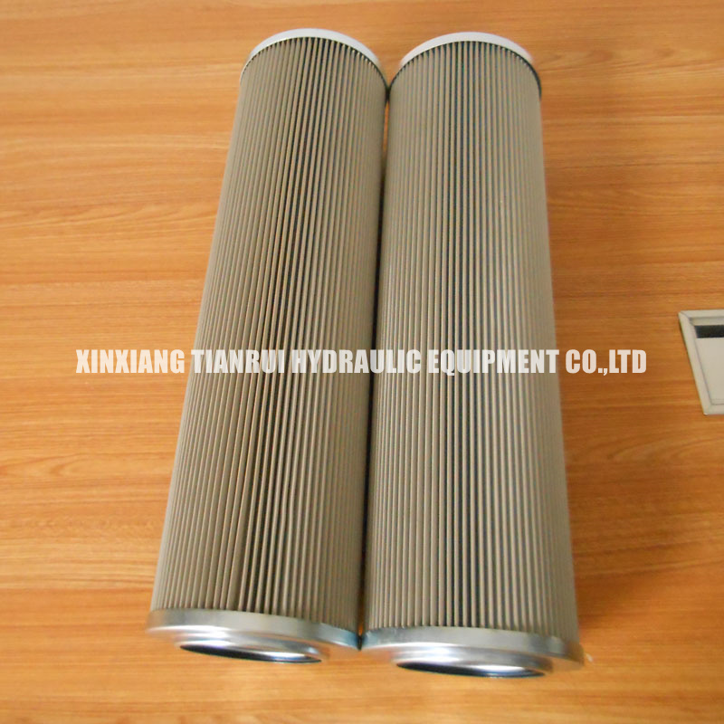 replacement EPE filter element