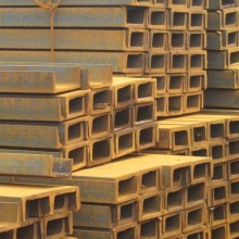 металлический профиль сталь c профиль цена железа за тонну горячекатаной углеродистой стали