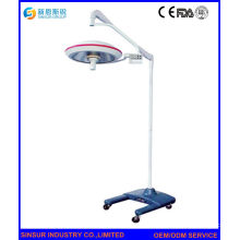 Buy Standby Shadowless Cold Light Surgical Operating Light