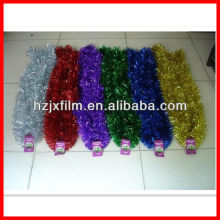 Party Goods and Pom Poms film