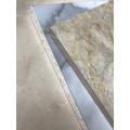 Painel de parede para estrutura de revestimento de alumínio