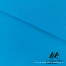 100% de nilón de seda mate Taslon (ART # UWY8F090)