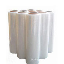 Pallet LLDPE stretch film, OEM orders are welcome