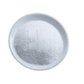 Sodium Erythorbate of High Quality FCCIV