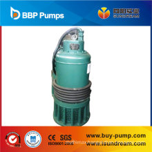 Submersible Pump with Float Switch, Water Pump, Garden Pump