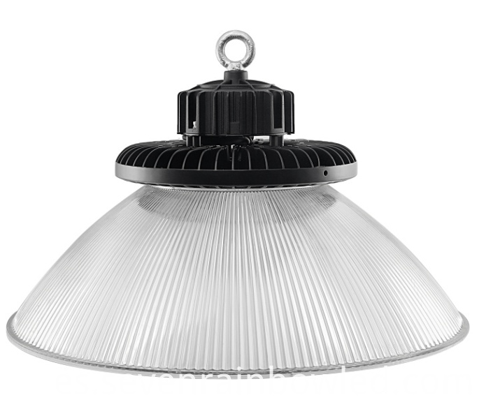 130LM/Watt High Bay Led Light Fixtures