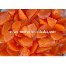 Fresh Carrot Quantidade suficiente, alta qualidade, melhor preço