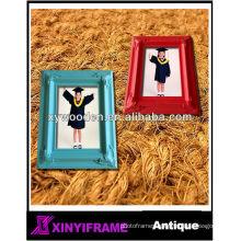 christmas decoration photo frame