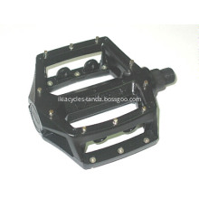 Cycling Shoes and Pedals Bike Pedal Clips