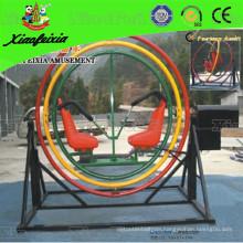 Amusement Equipment Gyroscope (LG094)