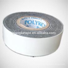 Polyken 955-20 kaltweißes Rohr-Wickelband