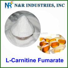 L carnitine/ L-carnitine fumarate