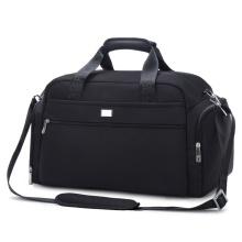 Passen Sie wasserdichte Reise-Sport-Nylon-Lagertasche an
