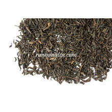 China Rose Schwarzer Tee, EU Standard
