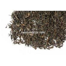 China Rose chá preto, padrão da UE