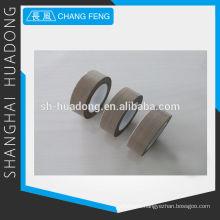bag sealing machine-ptfe tape