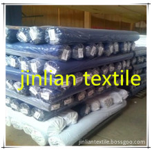 Cheap And Fine Quality Polyester Cotton Mixed Woven Twill Dyed Fabrics For Workwear