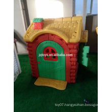 Safe outdoor playhouse children for sale