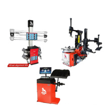 Roadbuck G681 4 wheel alignment cost low price/4-wheel alignment tools and alignment clamps